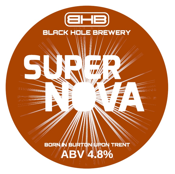 super nova beer 30 litre key keg